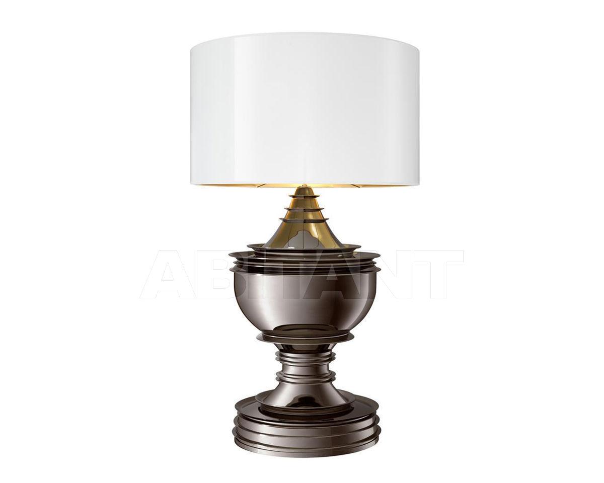 Купить Лампа настольная Silom Eichholtz  Lighting 106493