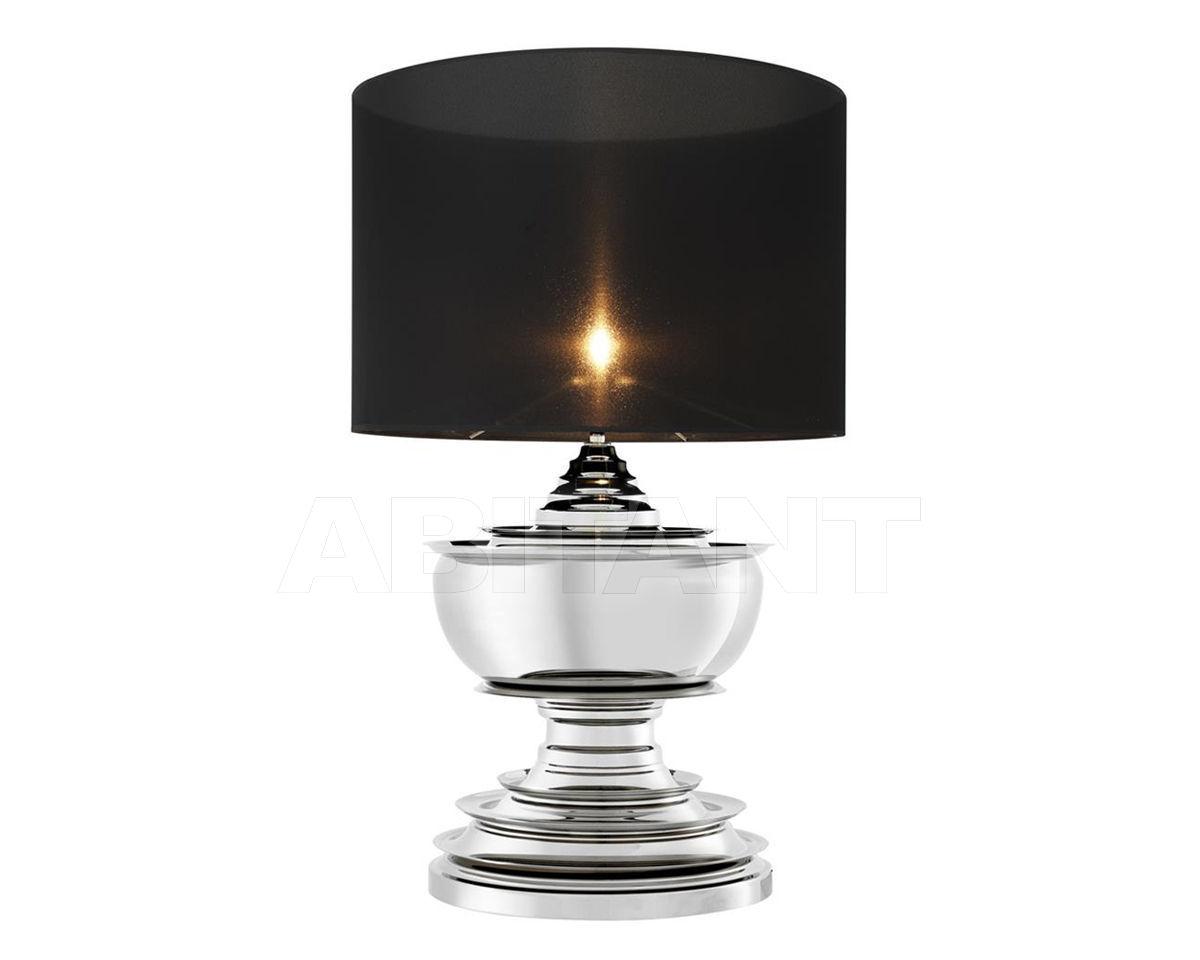 Купить Лампа настольная Pagoda Eichholtz  Lighting 104957