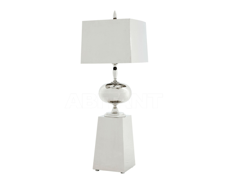 Купить Лампа настольная Bastille Eichholtz  Lighting 107224
