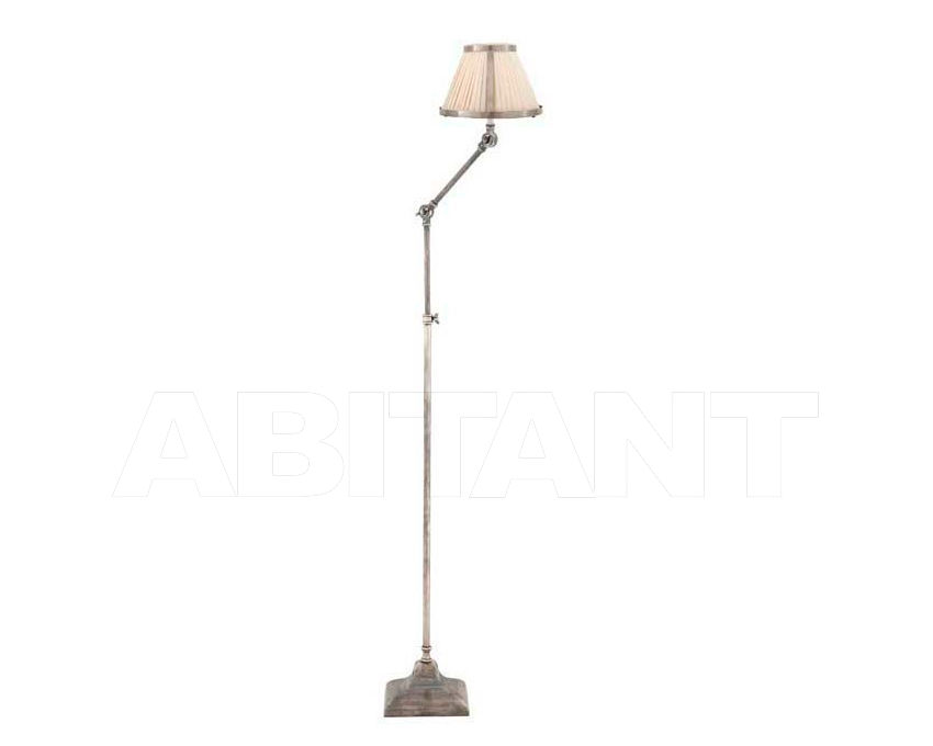 Купить Торшер Brunswick Eichholtz  Lighting 106622