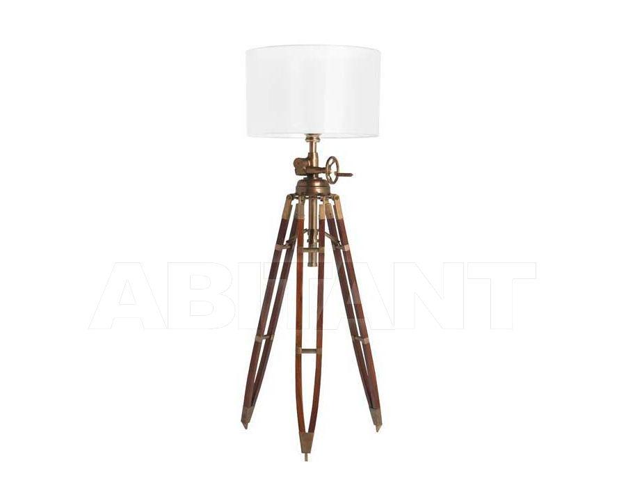 Купить Торшер Royal Marine Eichholtz  Lighting 105783