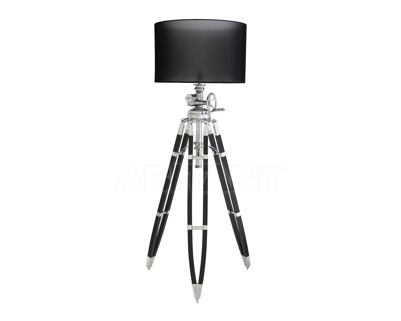Купить Торшер Royal Marine Eichholtz  Lighting 105169
