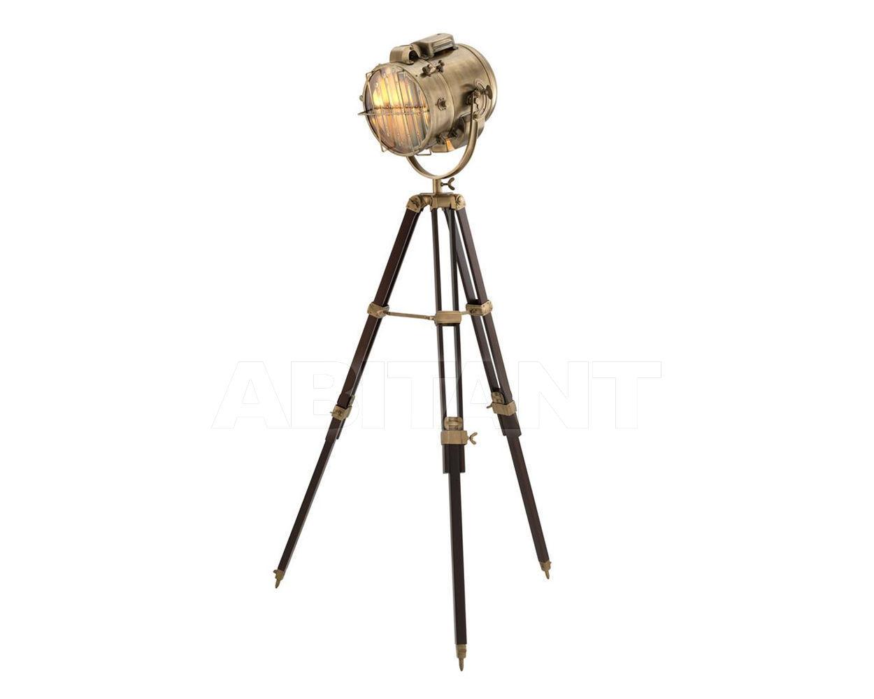 Купить Лампа напольная Atlantic Eichholtz  Lighting 104424