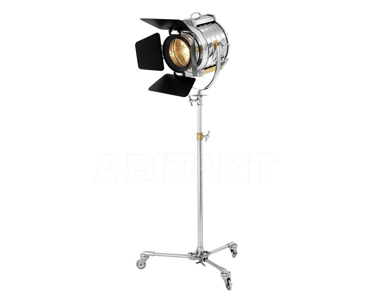 Купить Лампа напольная MGM Grand Eichholtz  Lighting 105584