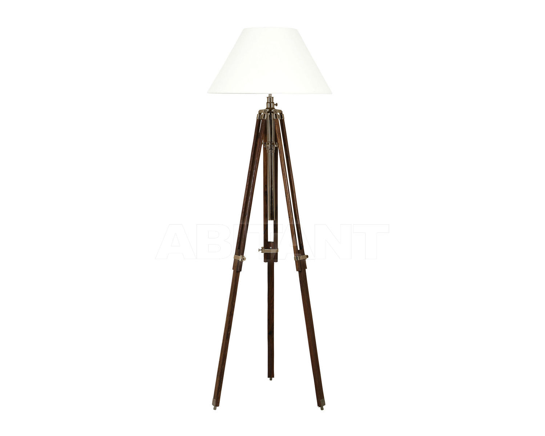 Купить Торшер Telescope Eichholtz  Lighting 100586