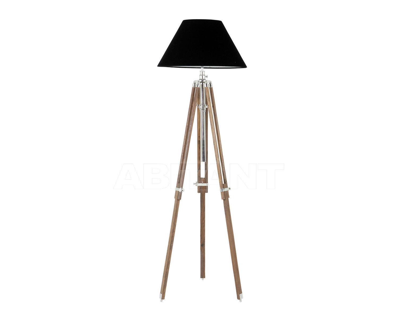 Купить Торшер Telescope Eichholtz  Lighting 103271