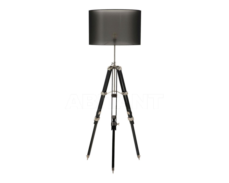 Купить Торшер Bridgeport Eichholtz  Lighting 104018