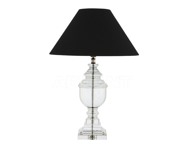 Купить Лампа настольная Noble Eichholtz  Lighting 107470