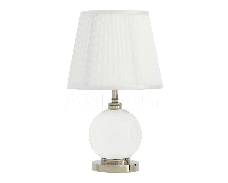 Купить Лампа настольная Octavia Eichholtz  Lighting 107228