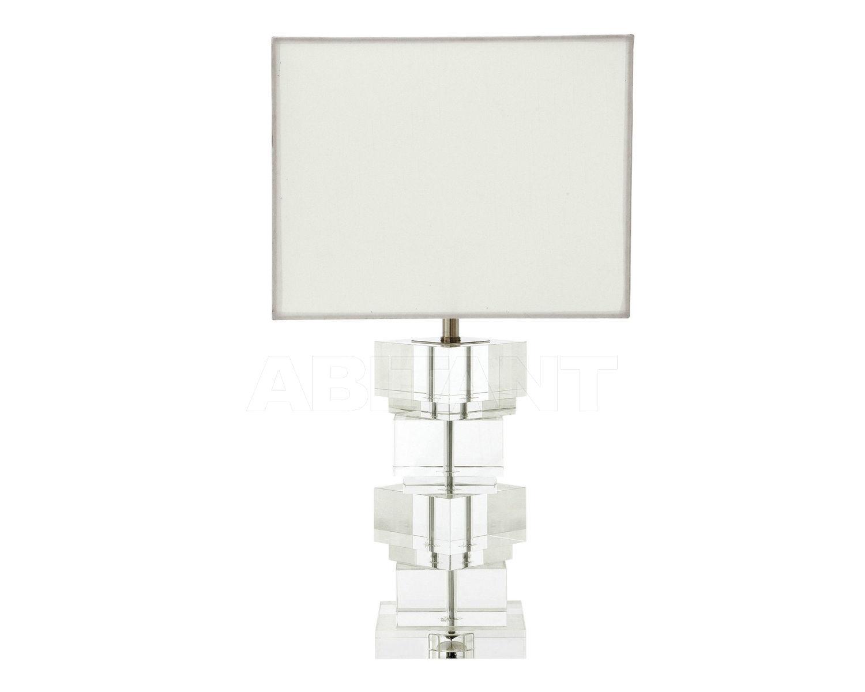 Купить Лампа настольная Bonds Eichholtz  Lighting 107339