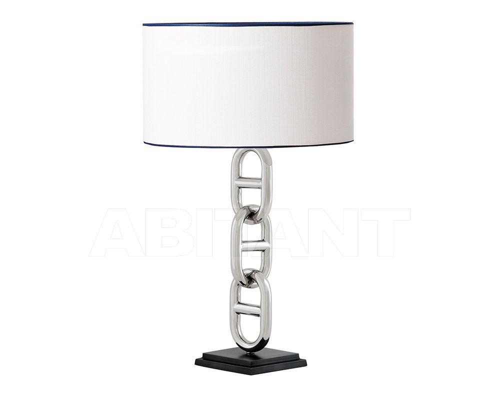 Купить Лампа настольная St Barth Eichholtz  Lighting 107560