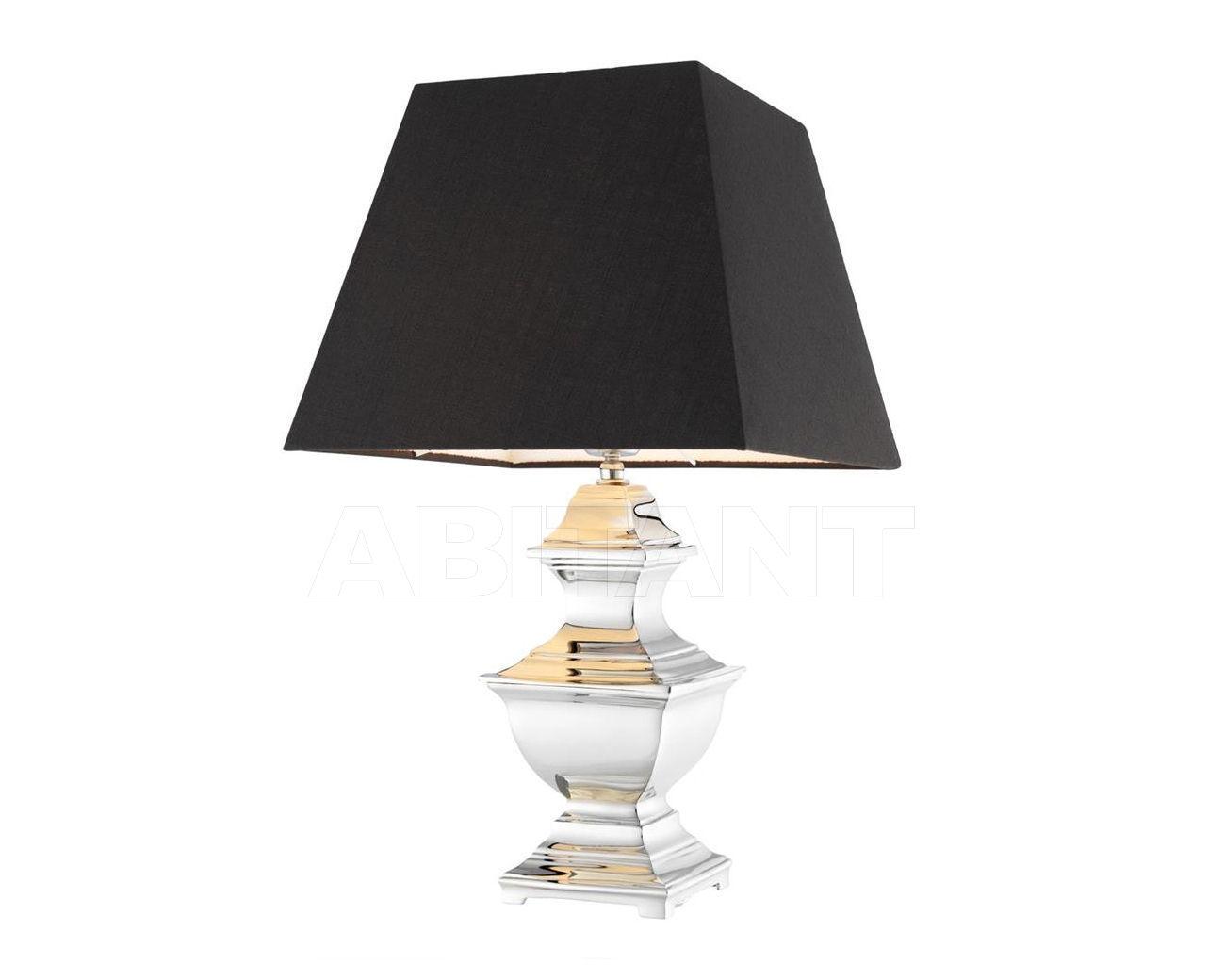 Купить Лампа настольная Maryland Eichholtz  Lighting 105191