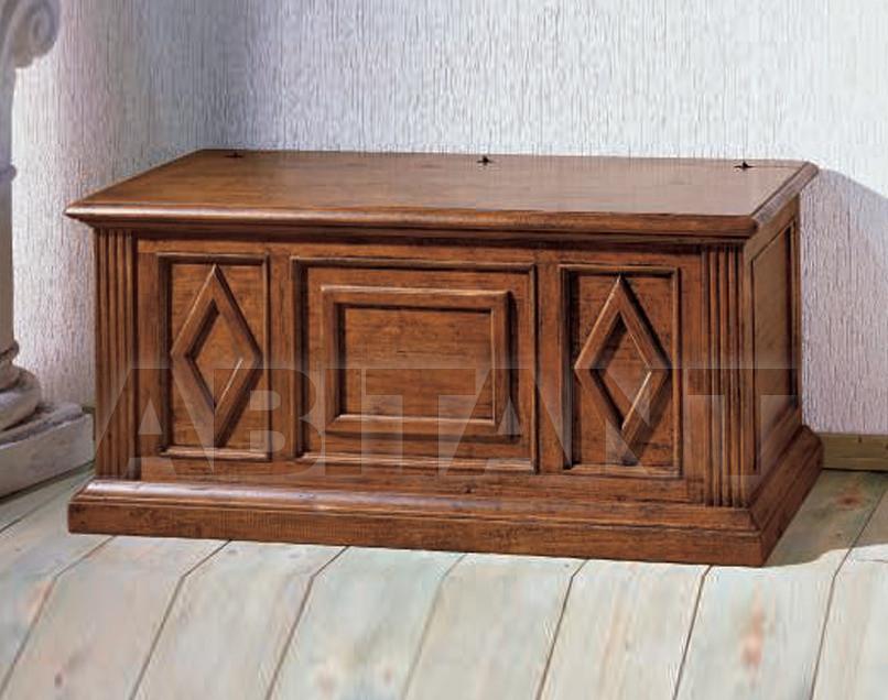 Купить Сундук BL Mobili 2009 S211