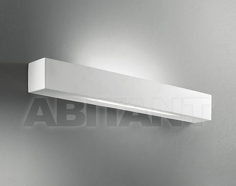 Купить Светильник настенный Rossini Illuminazione Classic A.7218