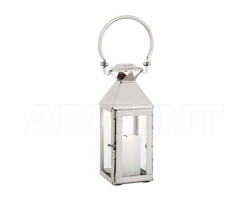 Купить Подсвечник Eichholtz  Accessories 106588
