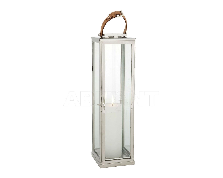 Купить Подсвечник Eichholtz  Accessories 106585