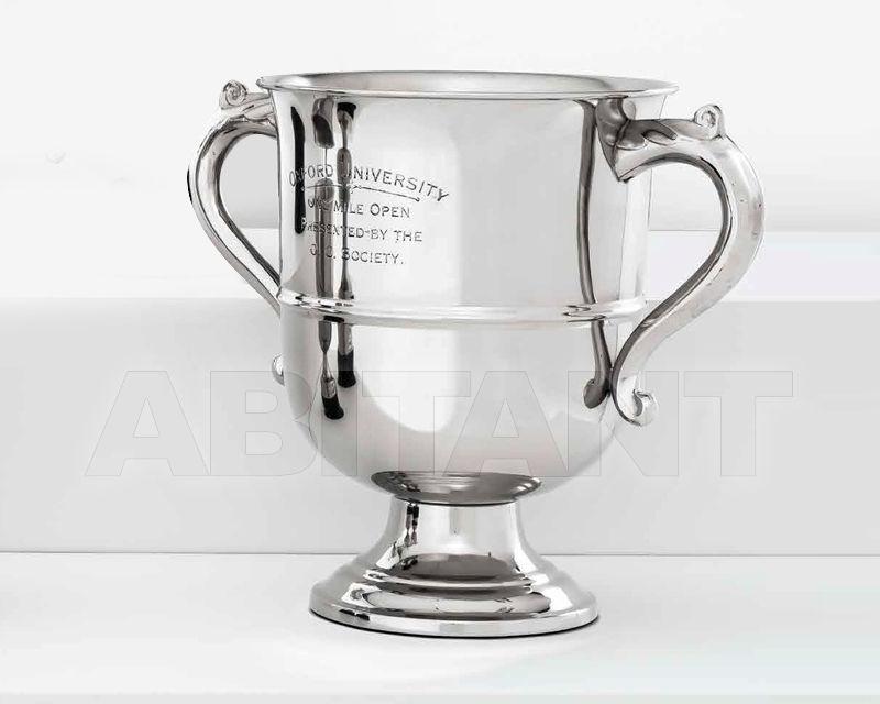 Купить  Ваза Trophy Oxford L Eichholtz  Accessories 105309