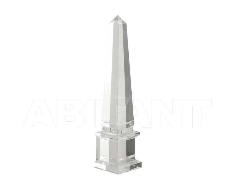 Купить Элемент декора Obelisk Cantabria L Eichholtz  Accessories 106047