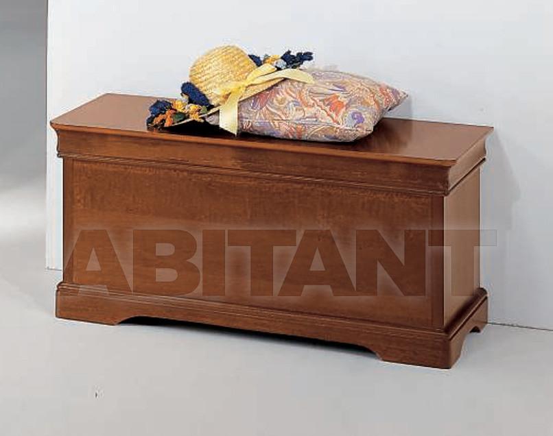 Купить Сундук BL Mobili 2009 S242