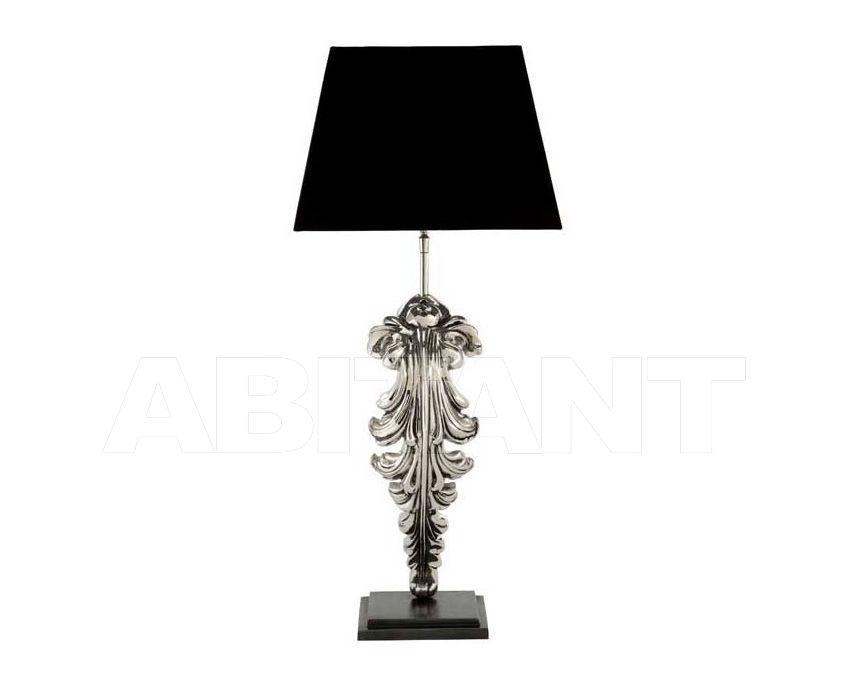 Купить Лампа настольная Beau Site S Eichholtz  Lighting 106391