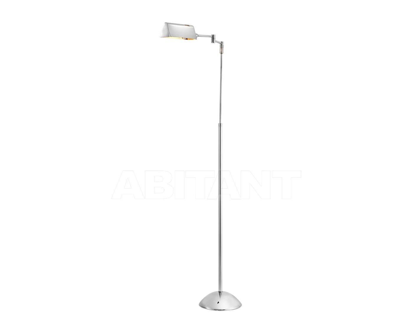 Купить Лампа напольная Moreau Eichholtz  Lighting 107568
