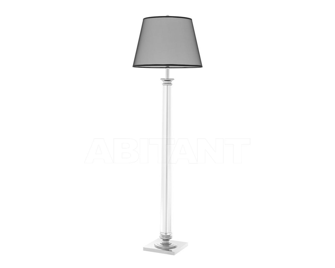 Купить Торшер Napoleon Eichholtz  Lighting 105863