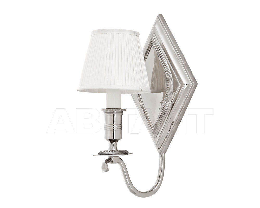 Купить Бра Diamond Single Eichholtz  Lighting 107911