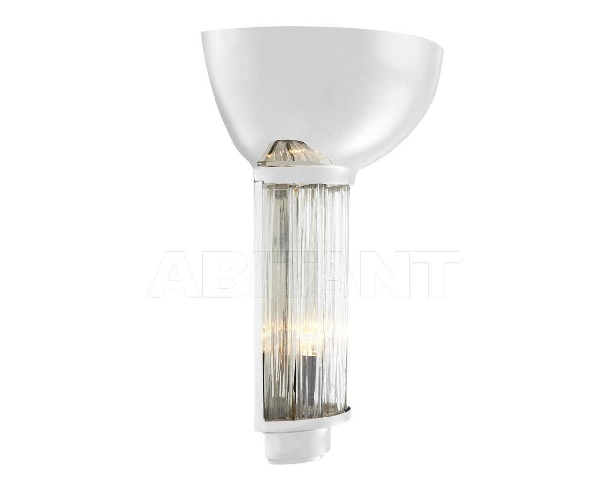 Купить Бра Cafe 1900 Eichholtz  Lighting 106147