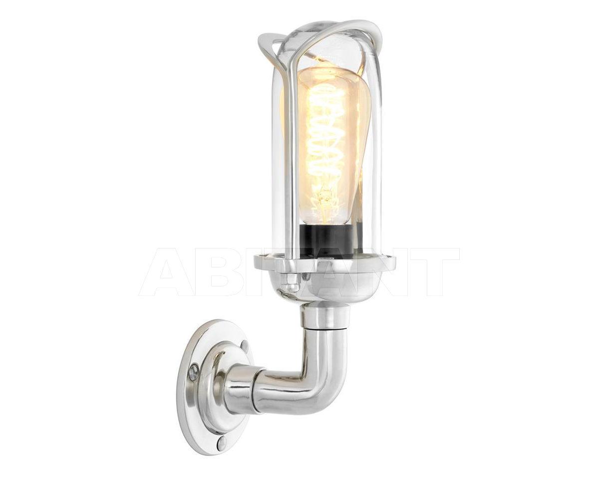 Купить Бра Wolseley Eichholtz  Lighting 105899