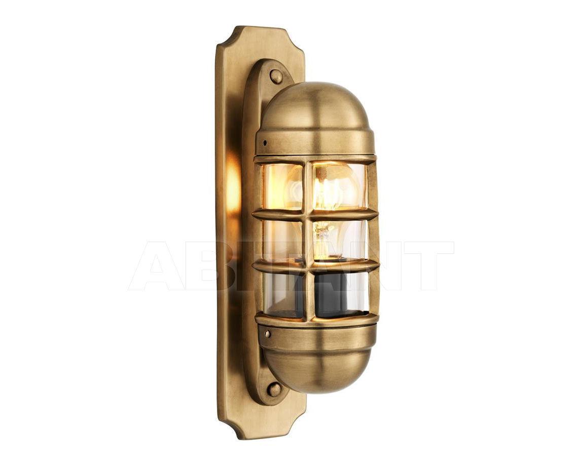 Купить Светильник настенный Le Caprice Eichholtz  Lighting 105900