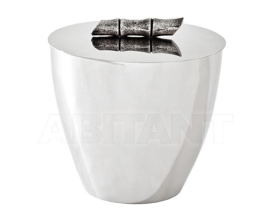 Купить Ведерко для льда Haiti Eichholtz  Accessories 107950