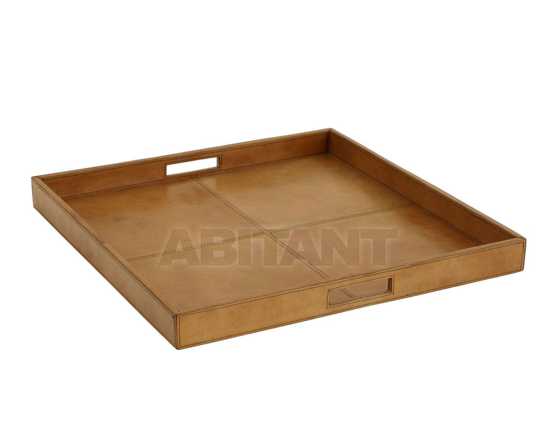 Купить Поднос Eichholtz  Accessories 106206