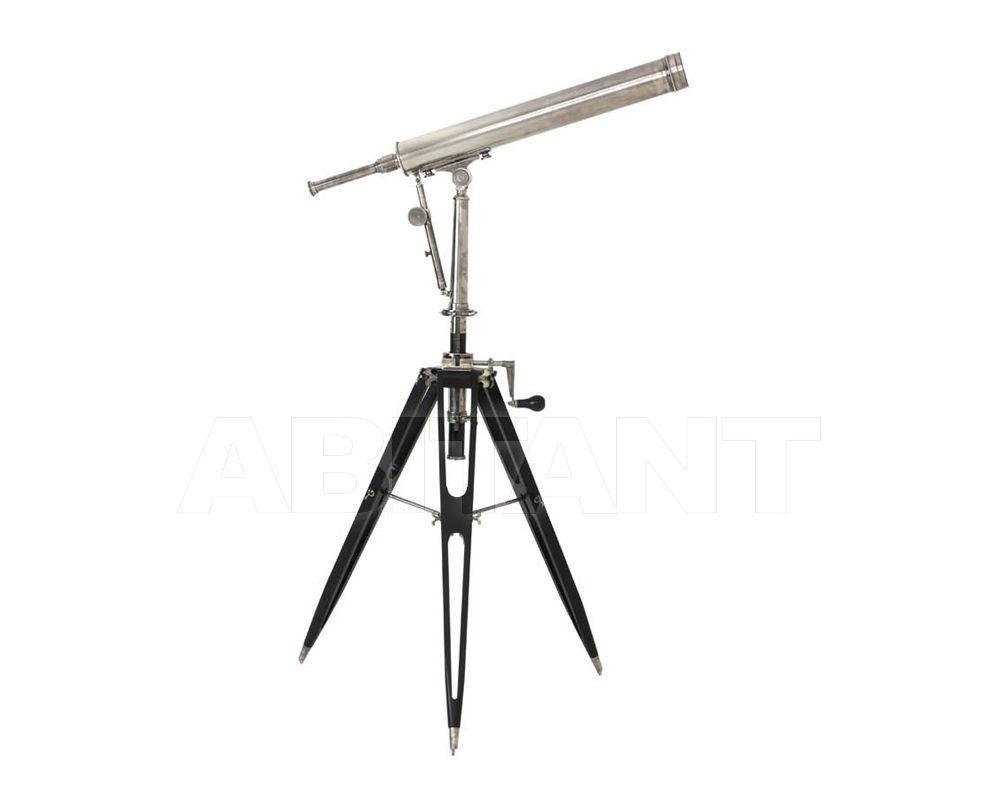 Купить Элемент декора Telescope Andromeda Eichholtz  Accessories 106871