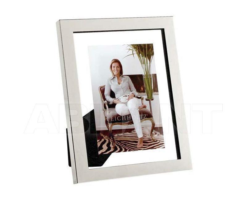 Купить Рамка для фото Brentwood S Eichholtz  Accessories 106173