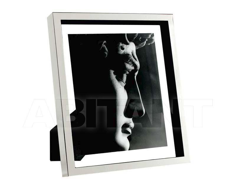 Купить Рамка для фото Mulholland XL Eichholtz  Accessories 106172