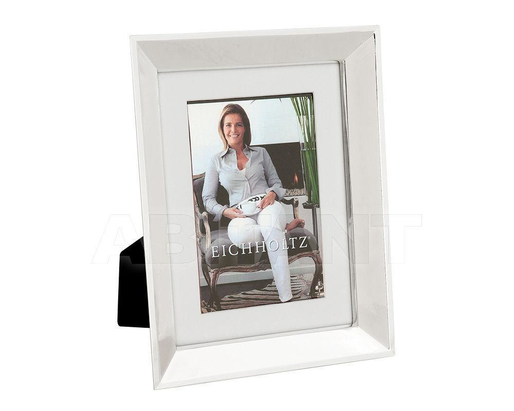 Купить Рамка для фото Swanson Eichholtz  Accessories 108193