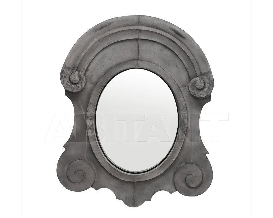 Купить Зеркало настенное Metropolitan Eichholtz  Mirrors And Prints 103817