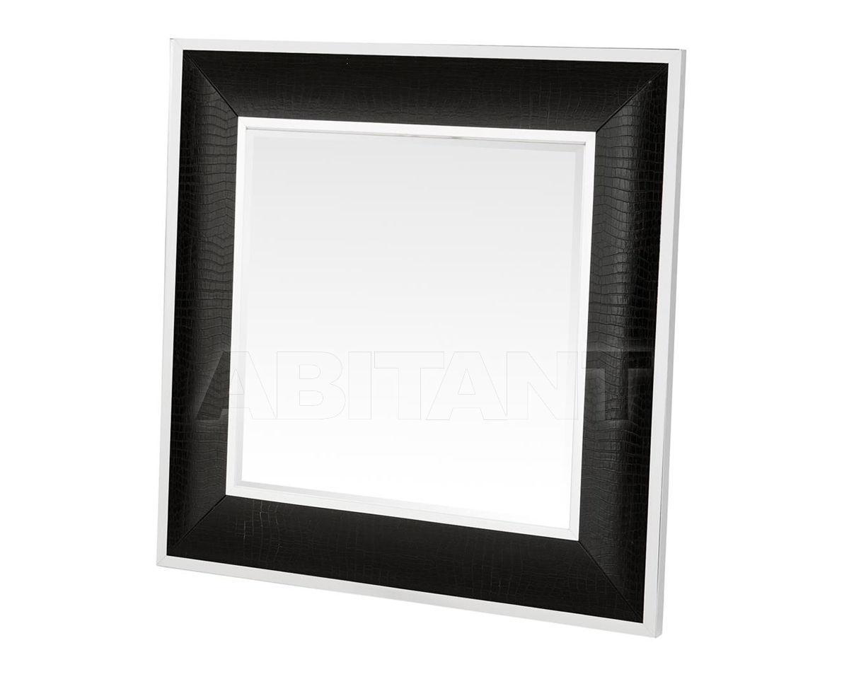 Купить Зеркало настенное Eichholtz  Mirrors 106473