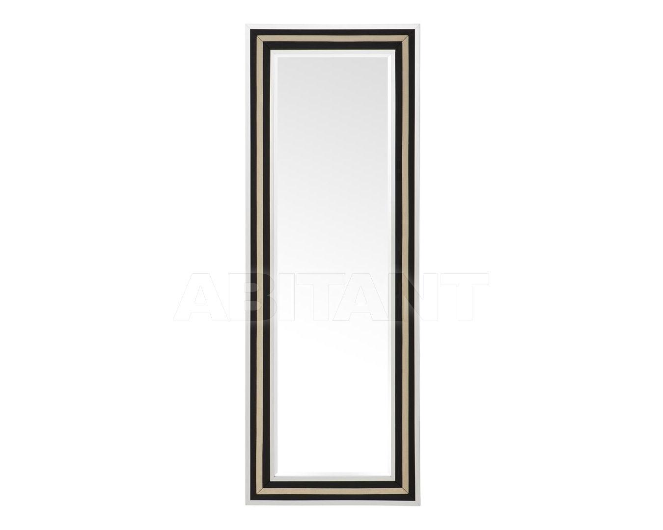 Купить Зеркало напольное Defender Eichholtz  Accessories 107784