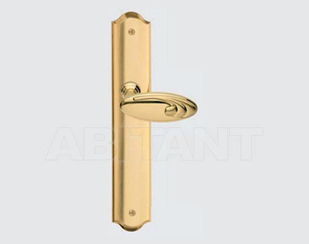 Купить Дверная ручка Mandelli Maniglia 1110 04