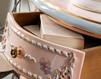 Тумбочка Ceramiche Lorenzon  Specchi L.762/ASO Классический / Исторический / Английский