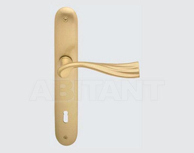 Купить Дверная ручка Mandelli Maniglia 990 04
