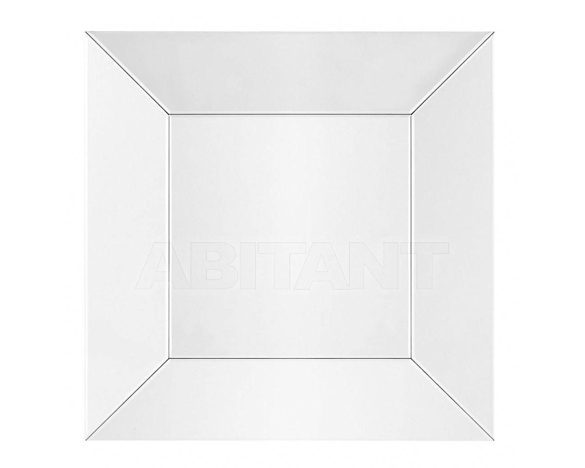 Купить Зеркало настенное Domenico Eichholtz  Mirrors And Prints 104720