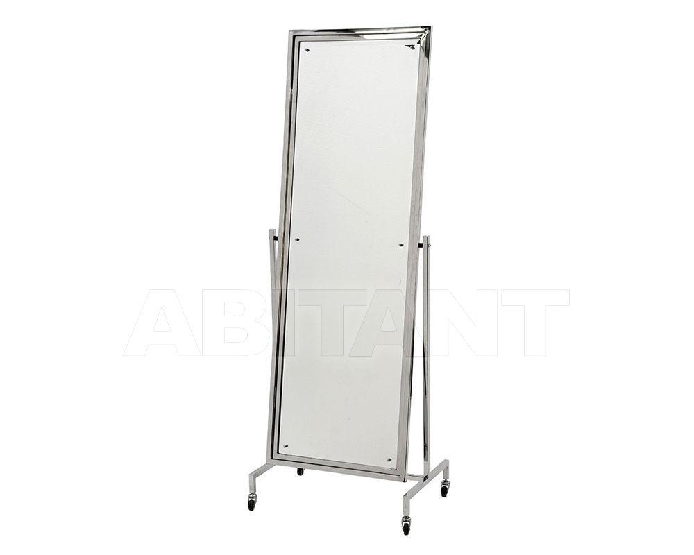 Купить Зеркало напольное Capri Eichholtz  Mirrors And Prints 105500