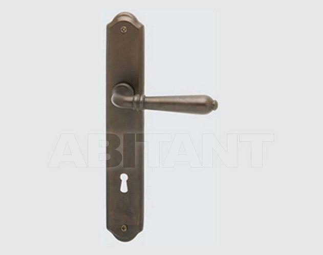 Купить Дверная ручка Mandelli Maniglia 530 AB