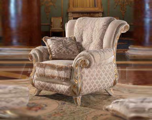 Купить Кресло Sat Export Sat venezia armchair