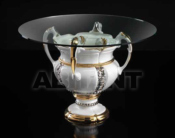 Купить Столик приставной Ceramiche Lorenzon  Specchi L.667/T/BOP