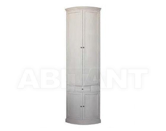 Купить Сервант Guadarte El Mueble ClÁsico M 2079