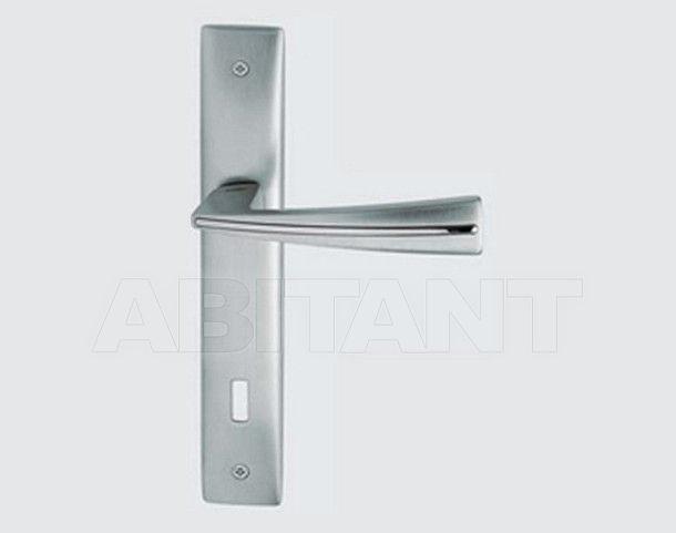 Купить Дверная ручка Mandelli Maniglia 1140 26d