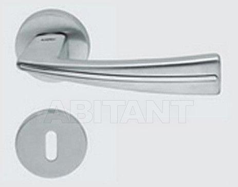 Купить Дверная ручка Mandelli Maniglia 1141 26d